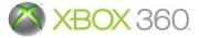 Xbox 360 検索